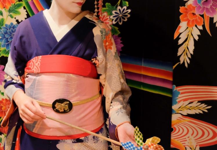 maiko-in-kyoto-8