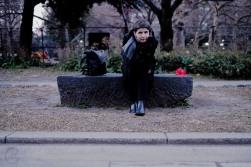 tina-winter-portrait-photo-shoot-tokyo-13
