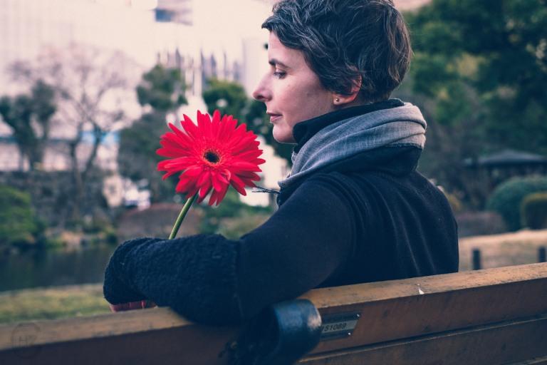 tina-winter-portrait-photo-shoot-tokyo-3