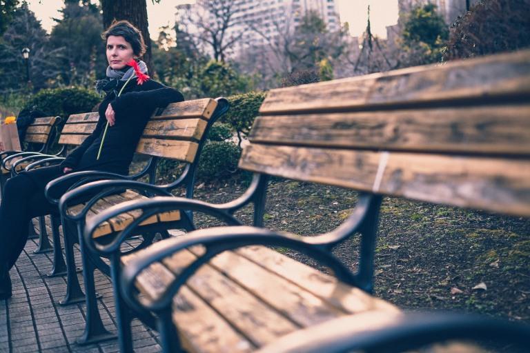 tina-winter-portrait-photo-shoot-tokyo-4