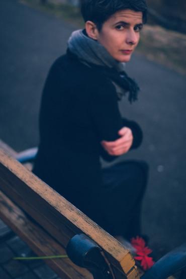 tina-winter-portrait-photo-shoot-tokyo-6