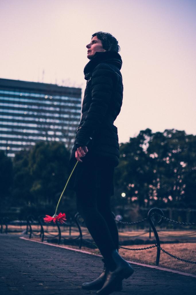 tina-winter-portrait-photo-shoot-tokyo-8