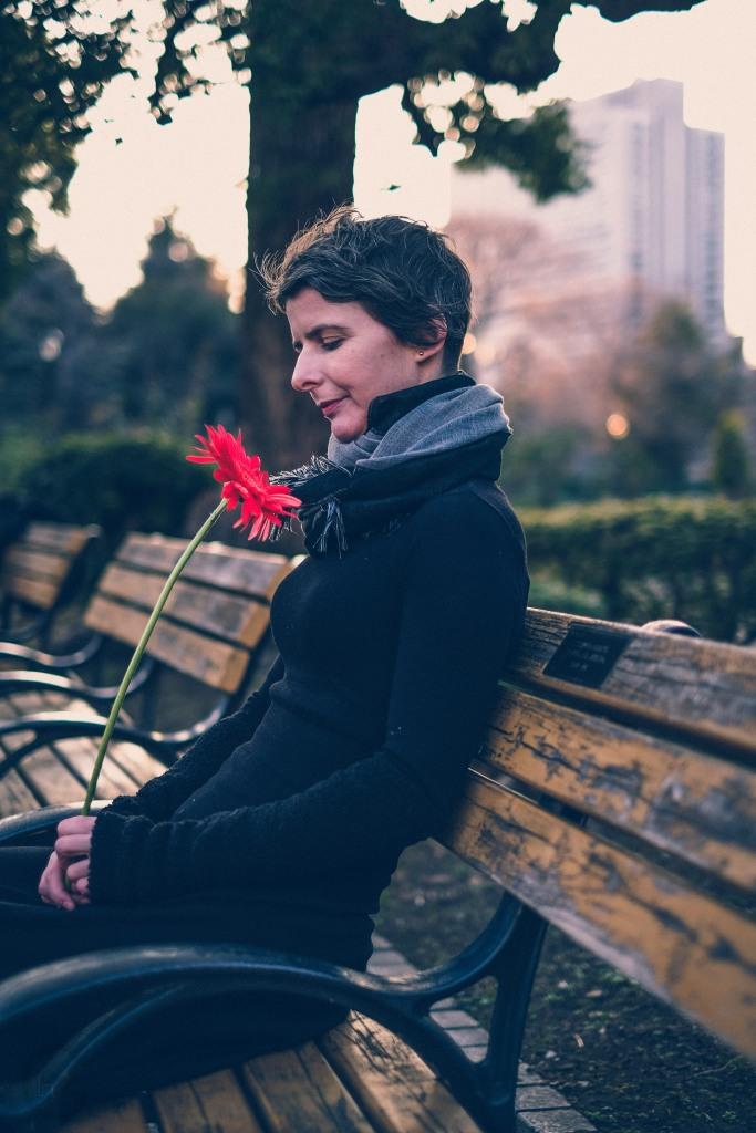tina-winter-portrait-photo-shoot-tokyo