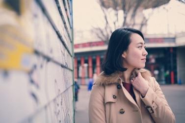 Amusement park portrait photo shoot Tokyo-32