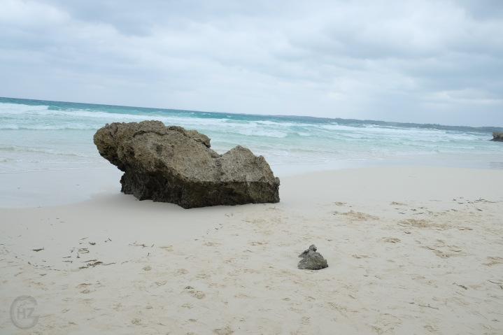 Miyakojima beach holiday Okinawa-6