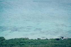 Miyakojima beach holiday Okinawa-8