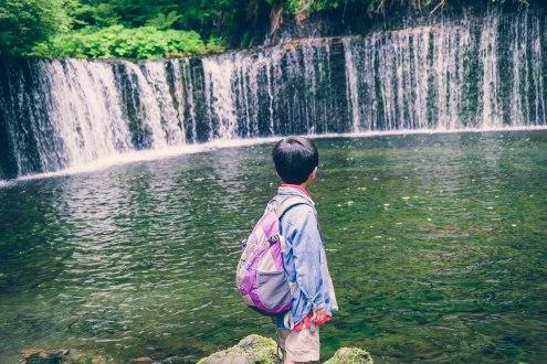 Karuizawa Nagano Resort sightseeing relaxing-12
