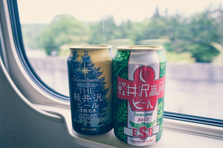 Karuizawa Nagano Resort sightseeing relaxing-16