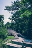 Karuizawa Nagano Resort sightseeing relaxing-4