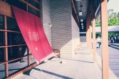 Karuizawa Nagano Resort sightseeing relaxing-8