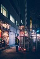 Neujahrsvorsätze Japan Singapore new year photography highlights-2