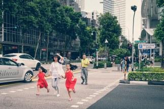 Neujahrsvorsätze Japan Singapore new year photography highlights-7