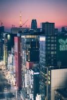 Neujahrsvorsätze Japan Singapore new year photography highlights-9