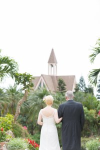 Miyakojima Japan Hochzeit dream wedding chapel